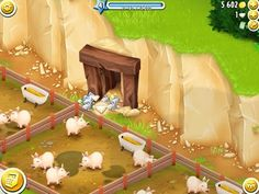 Let's Play Hay Day! MINING: Pickaxes, Refined Coal, Iron Bar (Summer season 2014 Update) - http://yourtrustedhacks.com/lets-play-hay-day-mining-pickaxes-refined-coal-iron-bar-summer-2014-update/