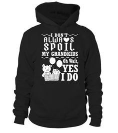 Grandpa,  Granddaughter, Granddad, Grandkid, nana, mimi, children  shirt hoodie sweater    #granddaughter#tshirt#tee#gift#holiday#art#design#designer#tshirtformen#tshirtforwomen#besttshirt#funnytshirt#age#name#october#november#december#happy#grandparent#blackFriday#family#thanksgiving#birthday#image#photo#ideas#sweetshirt#bestfriend#nurse#winter#america#american#lovely#unisex#sexy#veteran#cooldesign#mug#mugs#awesome#holiday#season#cuteshirt