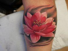 Japanese Lotus Flower Tattoos 1000+ Ideas About Japanese Flower Tattoo On Pinterest | Mandala