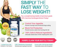 Does juice cleanse help you lose weight photo 2