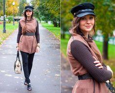 jacket autumn