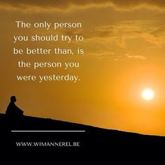 #quote #coach #lifecoach www.wimannerel.be