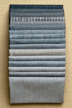 purl soho | products | item | railroad and chambray bundle (robert kaufman)