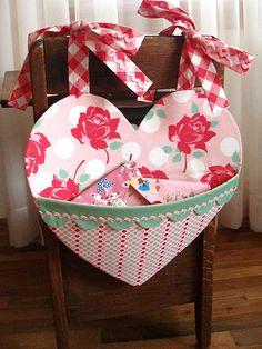 Blogged:  stitcheryfriend.blogspot.com/2010/02/more-valentine-goodn...