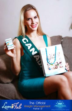 """""""The preferred Weight loss Supplement of the Miss Earth Pageant since 2010 and 2013's Miss Earth Air""""  #MissEarth2013 delegates loves #Leanandfab #GFI #MissEarth  #beautyqueen #pageant #earthwarriors #earthlings #change #garciniacambogia #slimlinemarketing #Health #Supplements #weightloss #weightlosstips #fitness #weight #loss #food #fitness #diet #gym #motivation #women #beautiful"""