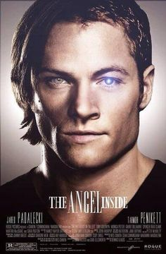 sam winchester season 9 poster - Google Search