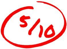 A, M, I, U- recunoașterea sunetelor și a literelor worksheet Definite And Indefinite Articles, Simple Past Tense, Adjective Worksheet, Animal Worksheets, Complex Sentences, Subtraction Worksheets, Sentence Structure, Interactive Activities, School Subjects