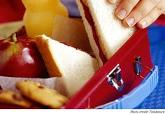 school-lunch-thinkstock