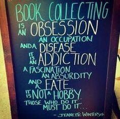Not a hobby. #Booksthatmatter #Bookhugs #Bloomingtwig #Yourstory