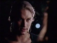Travis Fimmel images Tarzan wallpaper and background photos