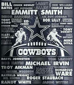 Dallas Cowboys Football, Football Memes, Football Team, Chuck Howley, Charles Haley, Dallas Cowboys Wallpaper, Calling America, How Bout Them Cowboys, Love My Boys