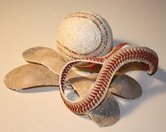 Tutorial to make baseball bracelet and then I would have scraps to make shadow box cross too!