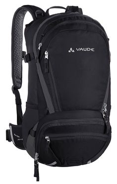 Vaude Bike Alpin 30 5 Rucksack black black -- Check out this great product.