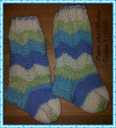 Socks, Knitting, Baby, Fashion, Woolen Socks, Tights, Moda, Tricot, Fashion Styles