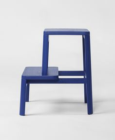Arise Stool | Million
