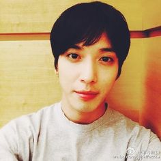 Today in history - YongHwa Repost from Wwbio 粉丝见面会结束了我们南京见[抓狂][赞] . Cn Blue, Jung Yong Hwa, Could Play, My One And Only, Your Voice, My King, Lust, Handsome, Feelings