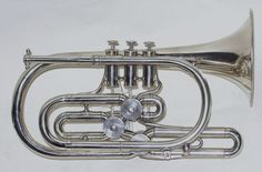 Cornet Brass Music, Trumpet Music, Band Band, French Horn, Flutes, Music Stuff, Diversity, Musical Instruments, Country Music