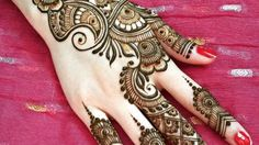 latest-mehndi-designs-9