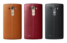The LG G4 would not be updated until Android M? - http://update-phones.com/the-lg-g4-would-not-be-updated-until-android-m/