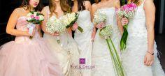 "Bridal-Bouquet-weddings-charme   #<a href=""//www.etsy.com/shop/WeddingMarriagebouqu?ref=offsite_badges&utm_source=sellers&utm_medium=badges&utm_campaign=it_isell_1""><img width=""200"" height=""200"" src=""//img0.etsystatic.com/site-assets/badges/it/it_isell_1.png""></a>"