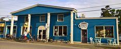 Back Bay Brewing Company, Virginia Beach, Bier in Virginia, Bier vor Ort, Bierreisen, Craft Beer, Brauerei