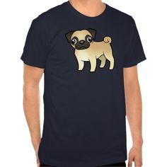 Shop Spring Training T-Shirt created by fantasybaseball. Slogan Tshirt, T Shirt, Pug Cartoon, Spring Training, Tshirt Colors, Pugs, Shirt Style, Fitness Models, Shirt Designs