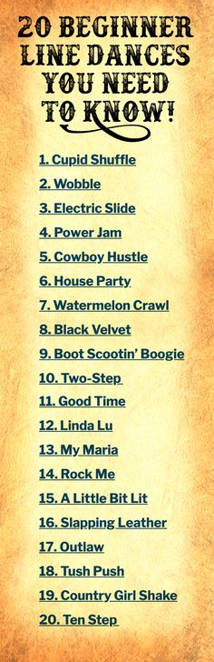 Line Dance Songs, Line Dancing Lessons, Line Dancing Steps, Country Line Dancing, Dance Music Videos, Dance Tips, Dance Moves, Dance Workout Videos, Dance Workouts