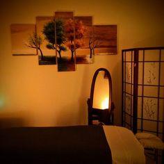 arbor massage