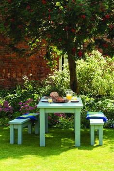 Garden Furniture Kilkenny Spot For Alfresco Breakfasts Ideas Garden  Furniture Kilkenny