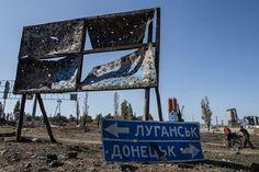 У Порошенко сделали громкое заявление насчет Донбасса http://proua.com.ua/?p=60134