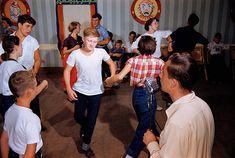 50s 1950s Teenagers, Life In The 1950s, Ballroom Dancing, Editorial News, Dance Hall, My Princess, The Prestige, Nostalgia, Stock Photos