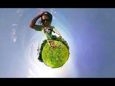 ROCH - Widzę to tak (Oficjalny klip) Wspaniały wakacyjny hit! Towarzyszy my niesamowity teledysk zrezalizowany w niezwykłej technologi #gopro #360 #holiday #sun #summer