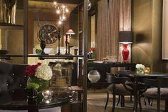 Photos Hotel Gabriel - Hotel paris republique - Hotel paris 11th