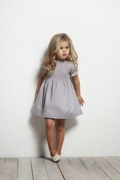 94be4cab68e6 2768 Best Adorable Little Girls Outfits images