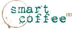 Smart Coffee HD : Menu