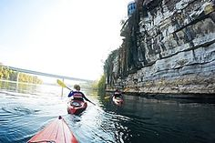 What's Better Than an Outdoor Adventure in Chattanooga? Myrtle Beach Resorts, Florida Resorts, Vanishing Oatmeal Raisin Cookies, Mississippi River Cruise, Raisin Cookie Recipe, Palm Resort, Nature View, Alaska Cruise, Staycation