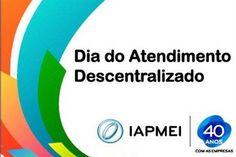 Dia do Atendimento Descentralizado do IAPMEI em Elvas   Portal Elvasnews