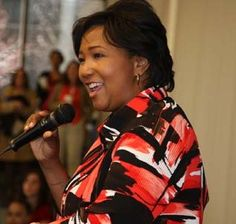 Did you know? Dr. Mae C. Jemison, MSMS® National Spokesperson and moderator of #Bayer's #STEM #Diversity & U.S. Higher #Education Forum, was the first #woman of color to go into space. Learn more at http://bayerus.online-pressroom.com/index.cfm/events/stem-diversity-us-higher-education-forum-online-newsroom/ #BayerForum