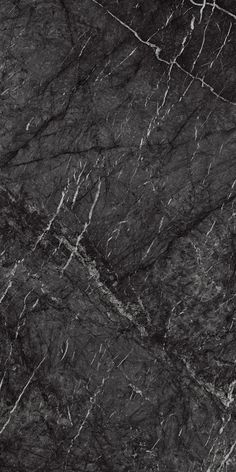 Size: 75 x 150 120 x 278 120 x 240 Category: Marble Applications: Floor, Wall Additional Info: Thickness = Marbel Texture, Stone Tile Texture, Floor Texture, Tiles Texture, Stone Tiles, Grey Marble Wallpaper, Black Background Wallpaper, Unique Wallpaper, Vintage Tile