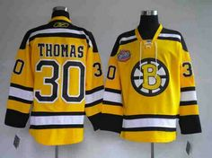 NHL Boston Bruins Jersey  (85) , sales promotion  $25.99 - www.vod158.com