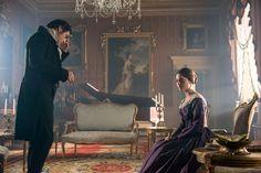 Victoria 2016, Victoria Itv, Victoria Series, Queen Victoria, Victorian Era, Victorian Fashion, Roman, Drama Tv Shows, Rufus Sewell