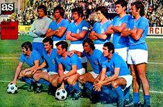 : OVIEDO 1974-75