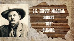 Bob Olinger was a member of Murphy-Dolan-Riley faction, wore a tin badge, and was Billy's appointed jail guard.  On April 28, 1881, Olinger and Deputy Sheriff J.W. Bell were killed in the line of duty at the Lincoln County Courthouse by Billy the Kid, who was being held in custody awaiting hanging for the murder of Sheriff William Brady. William H Bonney, Billy The Kids, Old West, American History, Badge, Bob, Deputy Sheriff, Shotgun, Lincoln