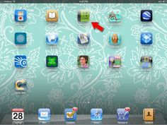 Seriously a fantastic collection of apps for teachers.  I bought every one that was suggested.