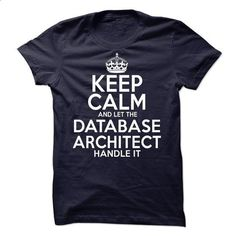 Database Architect - #t shirt designs #cool tshirt designs. BUY NOW => https://www.sunfrog.com/LifeStyle/Database-Architect-56522500-Guys.html?60505