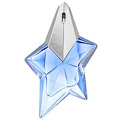 0abdca0a66723 Thierry Mugler s Angel scent~this perfume matches my chemistry perfectly  and gets me compliments everytime