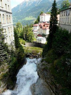 Innsbruck, Salzburg Austria, Croatia Travel, Thailand Travel, Italy Travel, Bangkok Thailand, Hawaii Travel, Hiking Site, Paisajes