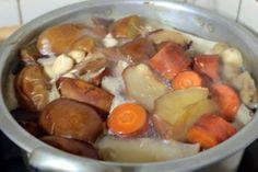 <만능맛간장 만드는법> 맛간장 양념 하나면 오케이 : 네이버 블로그 Pot Roast, Sausage, Meat, Ethnic Recipes, Food, Carne Asada, Roast Beef, Eten, Sausages