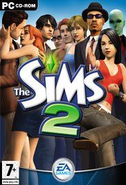 Sims 2 Elf Downloads. The sequel to one of the most successful PC games of all-time: