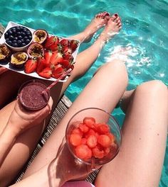 Breakfast with friends 2019 - summer dress summer shirts summer aesthetic aesthetic aesthetic collage aesthetic drawings aesthetic fashion aesthetic outfits flower aesthetic - blue aesthetic - Summer Blue Dresses 2019 Summer Dream, Summer Of Love, Summer With Friends, Summer Paradise, Casual Summer, Summer Feeling, Summer Vibes, Vsco, Summer Aesthetic
